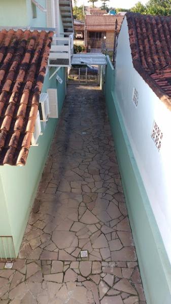 Maestro Leo - Casa 3 Dorm, Santa Fé, Porto Alegre (101234) - Foto 24