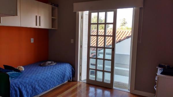 Maestro Leo - Casa 3 Dorm, Santa Fé, Porto Alegre (101234) - Foto 13