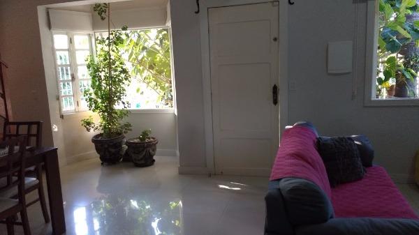 Maestro Leo - Casa 3 Dorm, Santa Fé, Porto Alegre (101234) - Foto 9