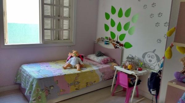 Maestro Leo - Casa 3 Dorm, Santa Fé, Porto Alegre (101234) - Foto 16