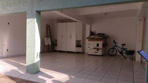 Maestro Leo - Casa 3 Dorm, Santa Fé, Porto Alegre (101234) - Foto 23