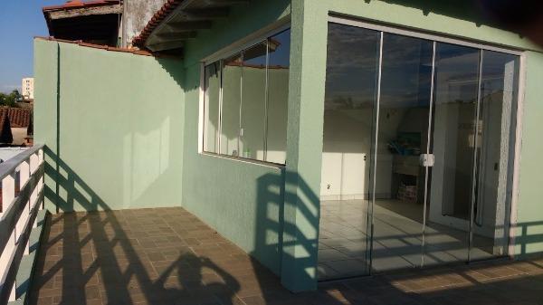 Maestro Leo - Casa 3 Dorm, Santa Fé, Porto Alegre (101234) - Foto 27