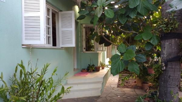 Maestro Leo - Casa 3 Dorm, Santa Fé, Porto Alegre (101234) - Foto 28