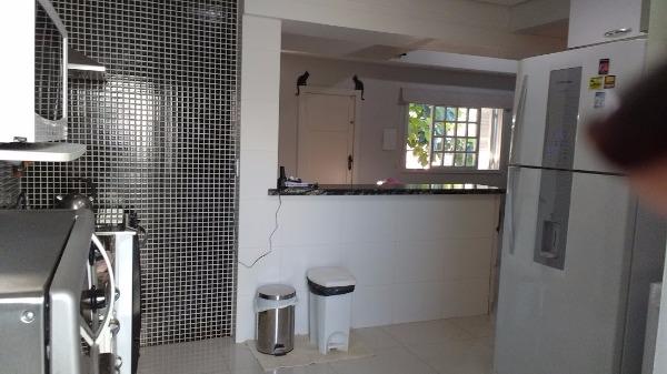 Maestro Leo - Casa 3 Dorm, Santa Fé, Porto Alegre (101234) - Foto 22