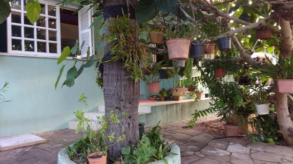 Maestro Leo - Casa 3 Dorm, Santa Fé, Porto Alegre (101234) - Foto 30