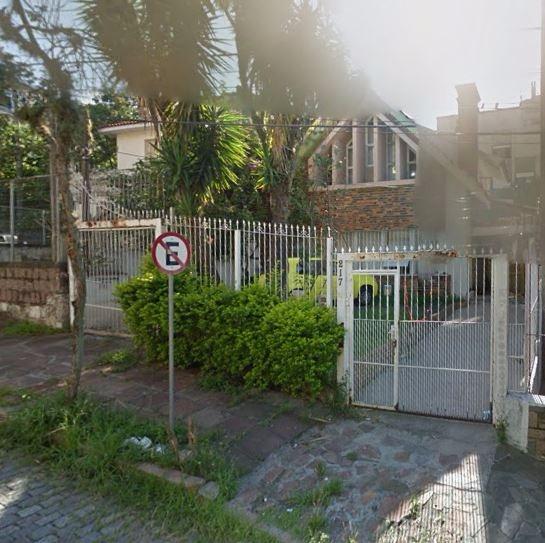 Casa - Casa 2 Dorm, Rio Branco, Porto Alegre (101238)