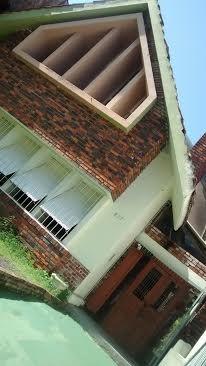 Casa - Casa 2 Dorm, Rio Branco, Porto Alegre (101238) - Foto 2