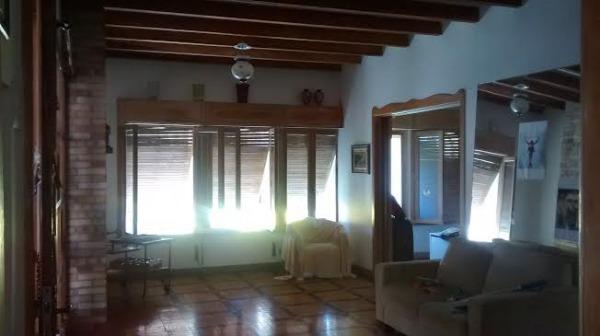 Casa - Casa 2 Dorm, Rio Branco, Porto Alegre (101238) - Foto 5