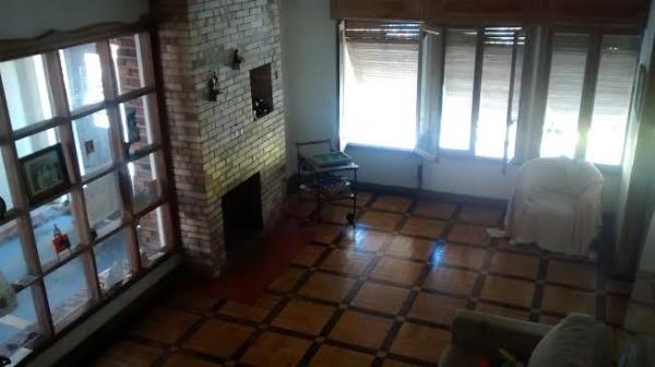 Casa - Casa 2 Dorm, Rio Branco, Porto Alegre (101238) - Foto 4