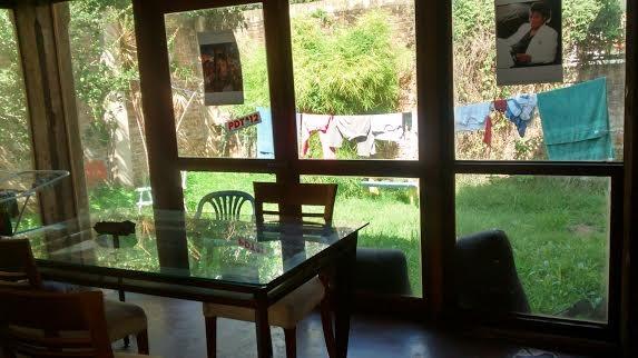 Casa - Casa 2 Dorm, Rio Branco, Porto Alegre (101238) - Foto 11