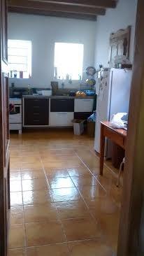 Casa - Casa 2 Dorm, Rio Branco, Porto Alegre (101238) - Foto 9