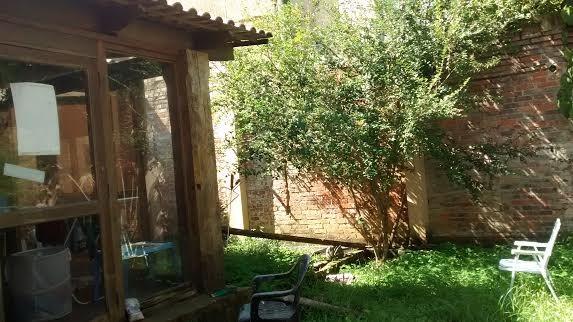Casa - Casa 2 Dorm, Rio Branco, Porto Alegre (101238) - Foto 12