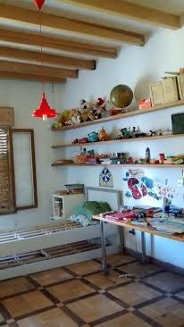 Casa - Casa 2 Dorm, Rio Branco, Porto Alegre (101238) - Foto 17