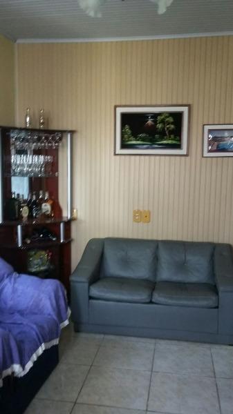 Central Park - Casa 2 Dorm, Mato Grande, Canoas (101247) - Foto 5