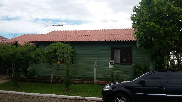 Central Park - Casa 2 Dorm, Mato Grande, Canoas (101247) - Foto 3