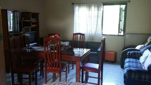 Central Park - Casa 2 Dorm, Mato Grande, Canoas (101247) - Foto 8