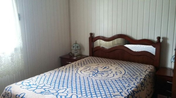 Central Park - Casa 2 Dorm, Mato Grande, Canoas (101247) - Foto 9