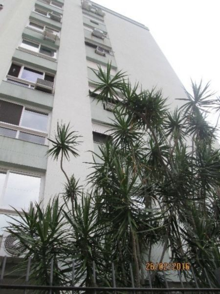 Edificio Ana Terra - Apto 3 Dorm, Menino Deus, Porto Alegre (101256)