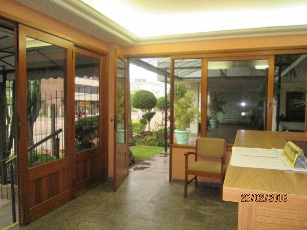 Edificio Ana Terra - Apto 3 Dorm, Menino Deus, Porto Alegre (101256) - Foto 6