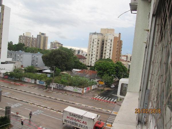 Edificio Ana Terra - Apto 3 Dorm, Menino Deus, Porto Alegre (101256) - Foto 18