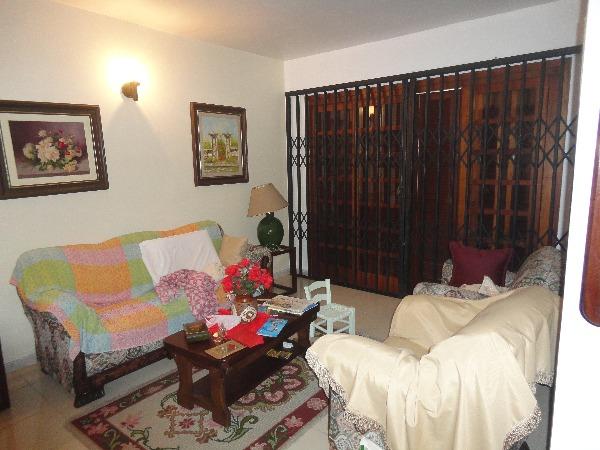 Casa 3 Dorm, Aberta dos Morros, Porto Alegre (101257) - Foto 3
