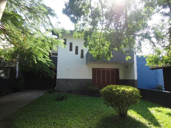Casa 3 Dorm, Aberta dos Morros, Porto Alegre (101257) - Foto 2