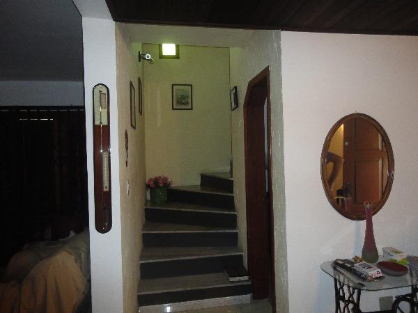 Casa 3 Dorm, Aberta dos Morros, Porto Alegre (101257) - Foto 7