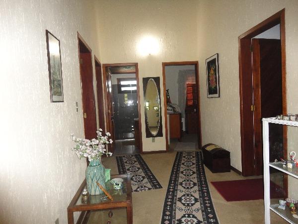 Casa 3 Dorm, Aberta dos Morros, Porto Alegre (101257) - Foto 6