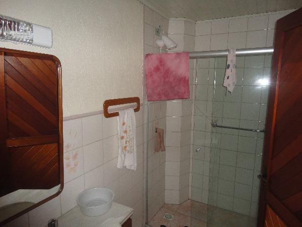Casa 3 Dorm, Aberta dos Morros, Porto Alegre (101257) - Foto 11