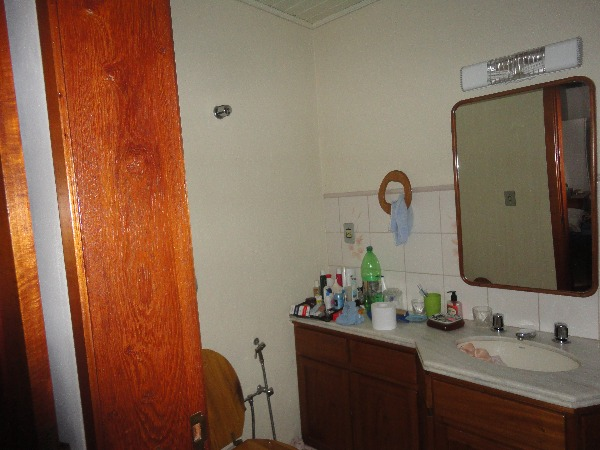 Casa 3 Dorm, Aberta dos Morros, Porto Alegre (101257) - Foto 12