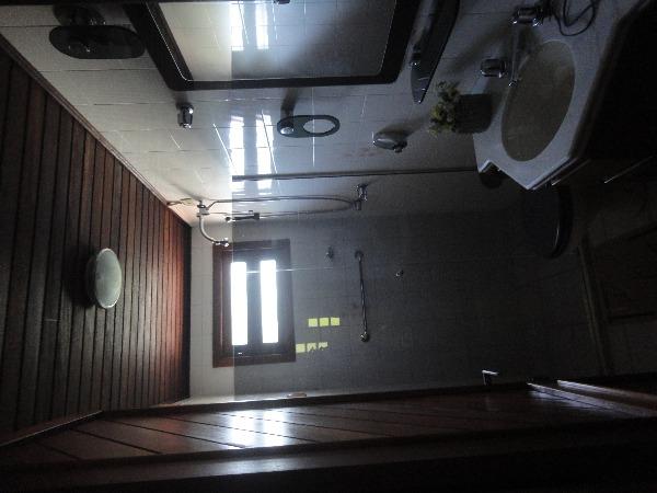 Casa 3 Dorm, Aberta dos Morros, Porto Alegre (101257) - Foto 16