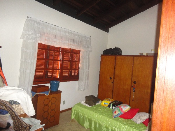 Casa 3 Dorm, Aberta dos Morros, Porto Alegre (101257) - Foto 15