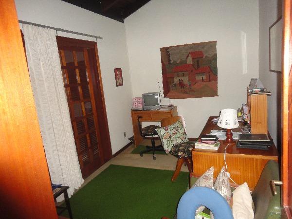 Casa 3 Dorm, Aberta dos Morros, Porto Alegre (101257) - Foto 13