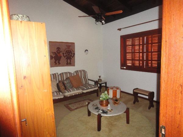 Casa 3 Dorm, Aberta dos Morros, Porto Alegre (101257) - Foto 14