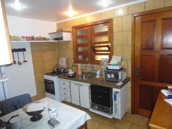 Casa 3 Dorm, Aberta dos Morros, Porto Alegre (101257) - Foto 18