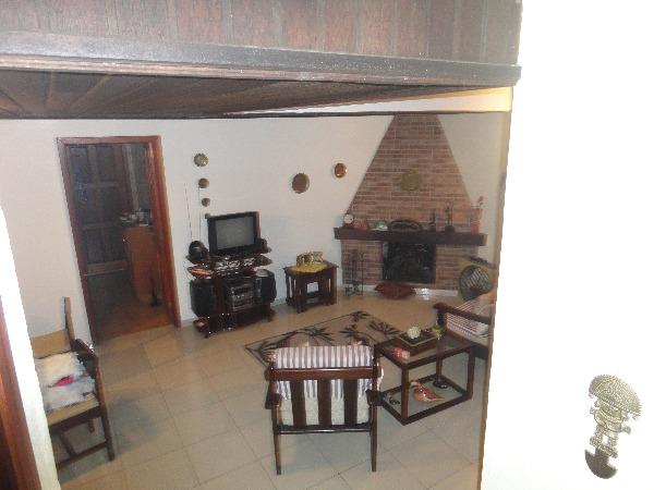 Casa 3 Dorm, Aberta dos Morros, Porto Alegre (101257) - Foto 23