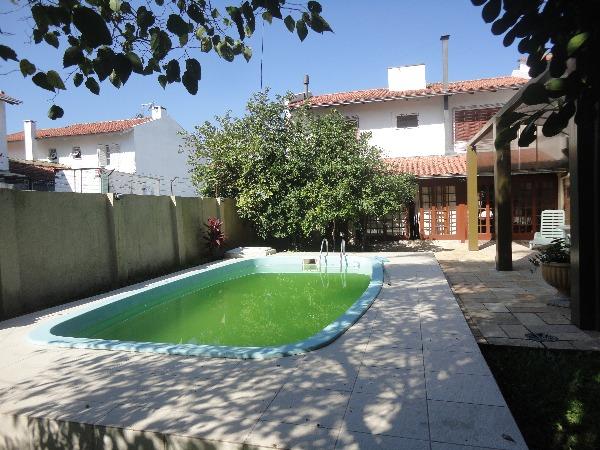 Casa 3 Dorm, Aberta dos Morros, Porto Alegre (101257) - Foto 21