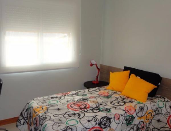 Nilo Home Square - Apto 3 Dorm, Bela Vista, Porto Alegre (101266) - Foto 7