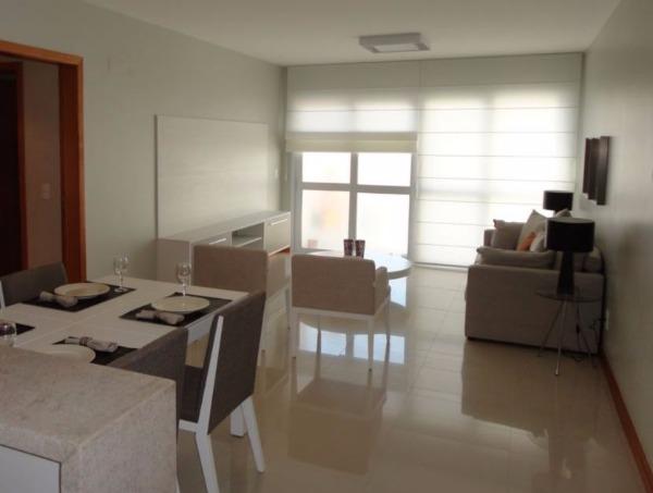 Nilo Home Square - Apto 3 Dorm, Bela Vista, Porto Alegre (101266)