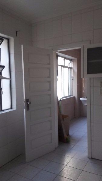 Edifício - Apto 3 Dorm, Moinhos de Vento, Porto Alegre (101273) - Foto 9