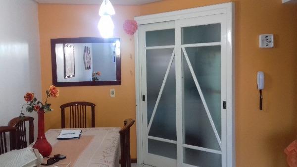Las Piedras - Casa 4 Dorm, Harmonia, Canoas (101294) - Foto 3