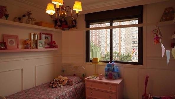 Quinta do Marques - Apto 3 Dorm, Moinhos de Vento, Porto Alegre - Foto 13
