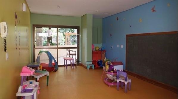 Quinta do Marques - Apto 3 Dorm, Moinhos de Vento, Porto Alegre - Foto 18