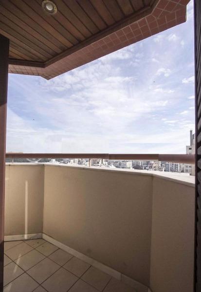 Ducati Imóveis - Flat 2 Dorm, Independência - Foto 10
