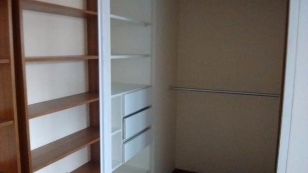Ducati Imóveis - Flat 2 Dorm, Independência - Foto 11