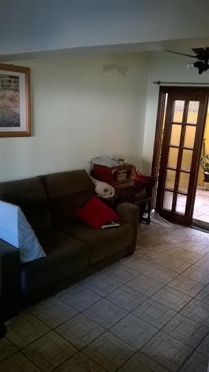 Casa - Casa 3 Dorm, Glória, Porto Alegre (101314) - Foto 3