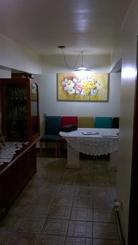Casa - Casa 3 Dorm, Glória, Porto Alegre (101314) - Foto 5