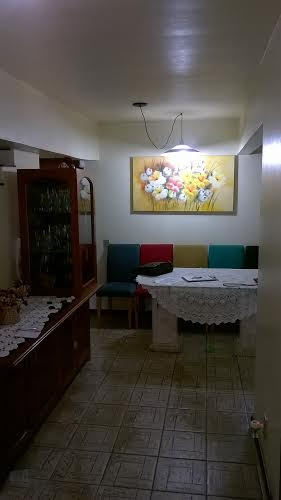 Casa - Casa 3 Dorm, Glória, Porto Alegre (101314) - Foto 4