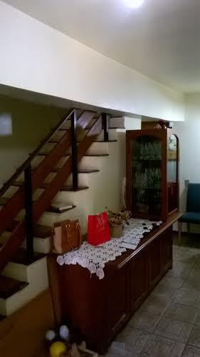 Casa - Casa 3 Dorm, Glória, Porto Alegre (101314) - Foto 6