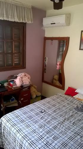 Casa - Casa 3 Dorm, Glória, Porto Alegre (101314) - Foto 16